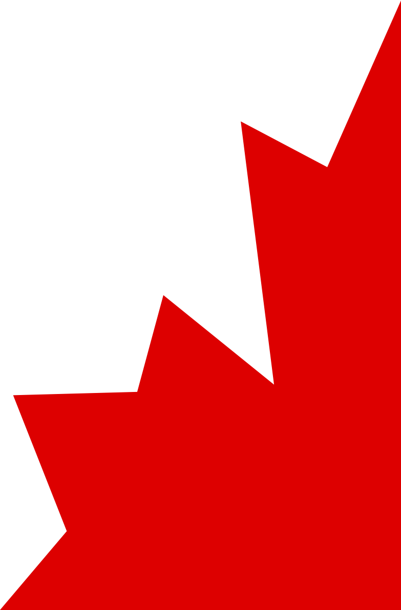 header red maple